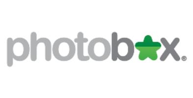 billig framkallning av digitala bilder